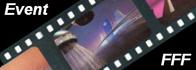 Event & Film