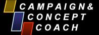 Concept & Campaign